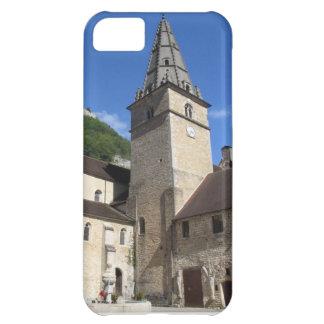 Les Messieurs, abadía de los beaumes Funda Para iPhone 5C