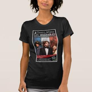 Les Miserable T Shirts