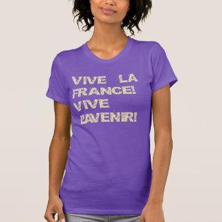 Les Miserables - Jehan s Last Words T-Shirt
