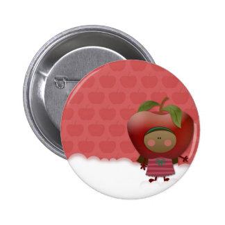 Les petits fruits button