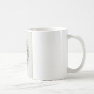 Les Propos de Thomas Vireloque: Ego! ego...ego Coffee Mug