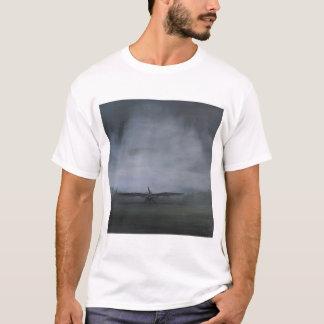 Les secret obscure 2 2014 T-Shirt