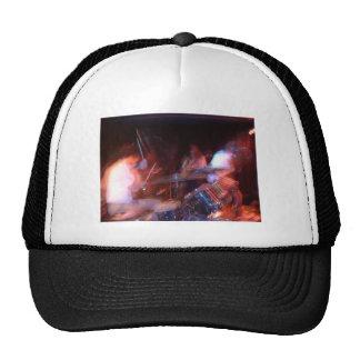 Lesbian Ben Hat