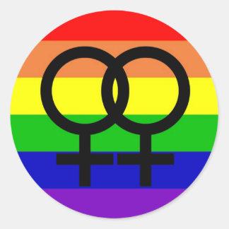 Image result for lesbian pride