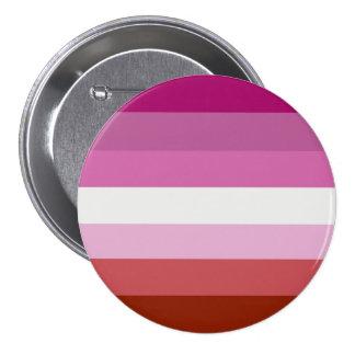 Lesbian Button 96