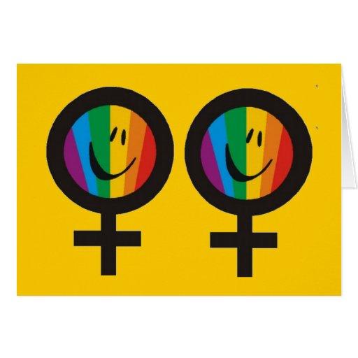 48x48 lesbian symbols