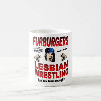 Girls Wrestling Gifts On Zazzle