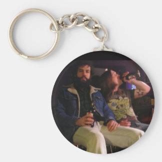 LesbianEurope 159 - Customized Key Chains
