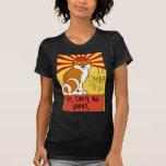 LeShiba Tee Shirts