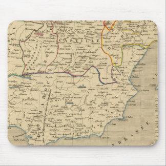 L'Espagne 1027 un 1212 Alfombrillas De Raton