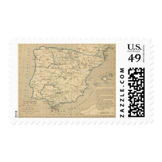 L'Espagne 585 756 Envio