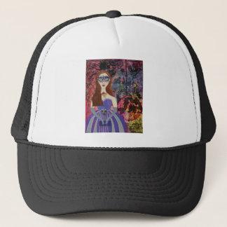 L'Esprit Trucker Hat