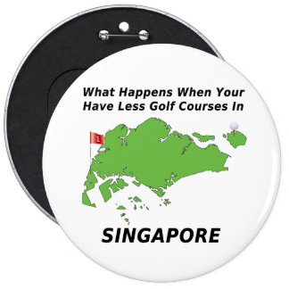 Less Golf Courses In Singapore - Colossal Button