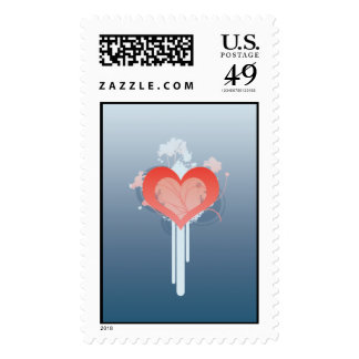 Less Ordinary Postage Stamps