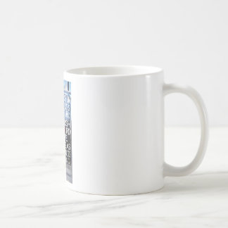 Less Passion From Less Protein Coffee Mugs
