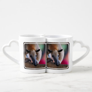 lesser-anteater-6 taza para enamorados