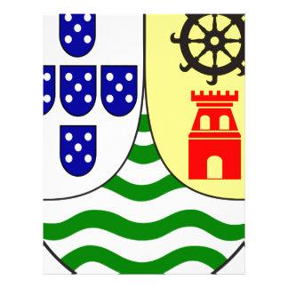 Lesser_coat_of_arms_of_Portuguese_India Letterhead