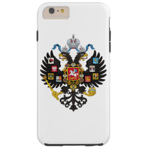 how to store photos from iphone coat of arms iphone cases amp covers zazzle 1883