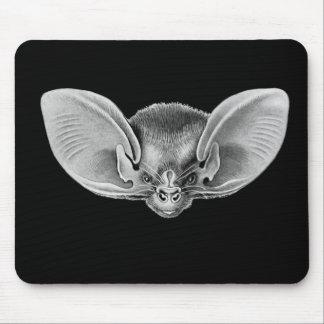 Lesser Long-eared Bat Mouse Pad