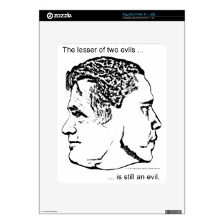 lesser of two 5.png decals for iPad