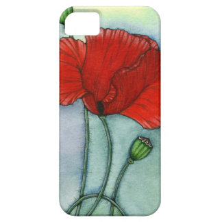 Lest We Forget iPhone 5 Case