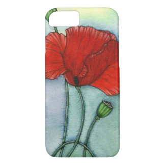 Lest We Forget iPhone 8/7 Case