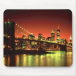 Lest We Forget Mouse Pad