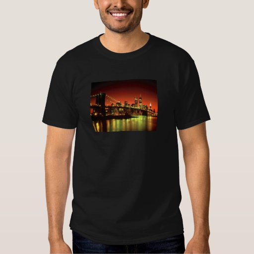 Lest We Forget T Shirt