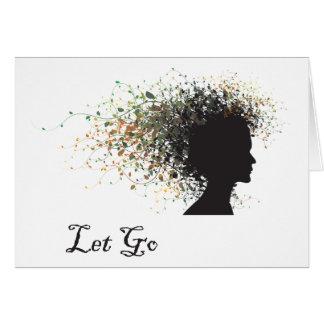 Let Go Yoga Gift Card