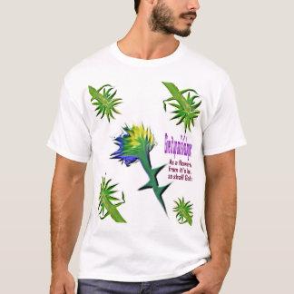 Let God Grow T-Shirt