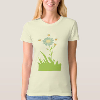 Let it bee (no text) T-Shirt