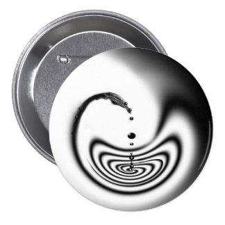 Let it drip button