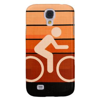 Let It Roll Samsung S4 Case