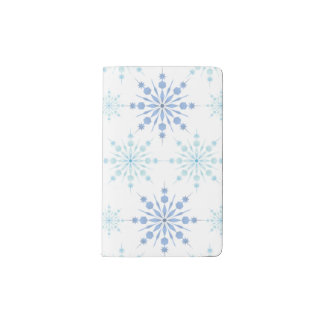 Let It Snow - Notebook