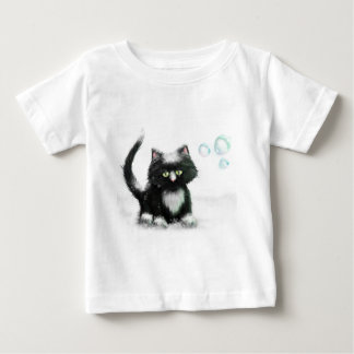 Let It Snow Toddler T-Shirt