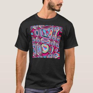 Let Jimi Final T-Shirt