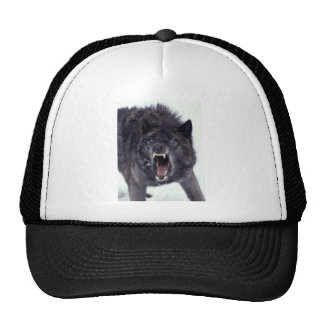 LET ME EAT YOU TRUCKER HAT