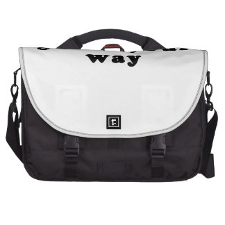 Let me know if my biceps get in your way.png laptop commuter bag