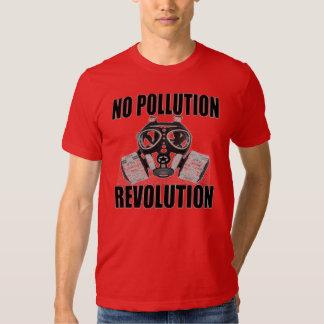 Let me live T-Shirt