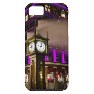 Let out some Steam iPhone 5 Cases