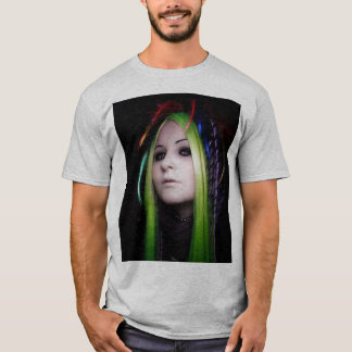 Let Ravers Be T-Shirt