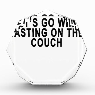 LET'S GO WINE TASTING ON THE COUCH.png Award