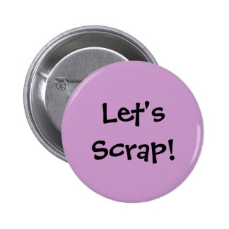 Let sScrap Pins