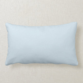 Let the pillow assist the travel in dreams