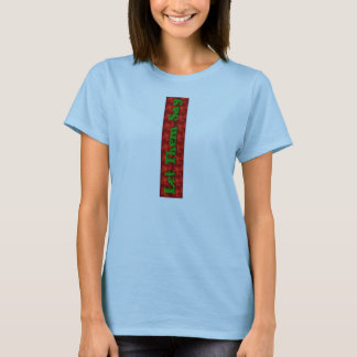 let them say T-Shirt