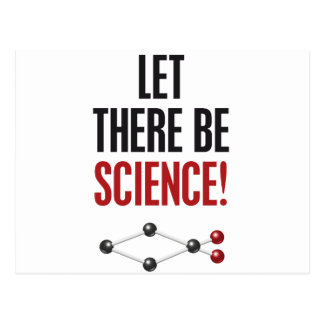 Let there be science_christian fish.png postcard