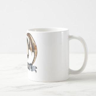 Let there BE skirt! Coffee Mug