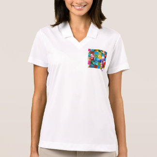 Let These GEMS bring a NEW PROSPERITY & HAPPINESS Polo Shirt