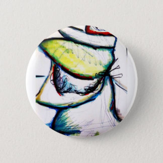 Let us take us to ideas unseen by Luminosity Pinback Button