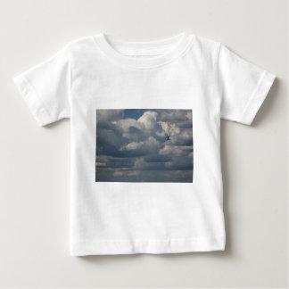 Let Your Spirit Soar! Baby T-Shirt
